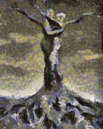 Genesis von leapdaybride