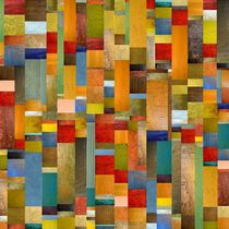 Piecesparts-mcalkins