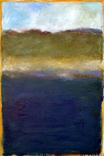 Abstract-dunes-ll-mcalkins