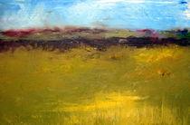Abstractlandscape-mcalkins
