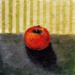 Applestilllife-mcalkins