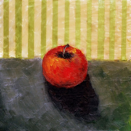 Applestilllife-mcalkins