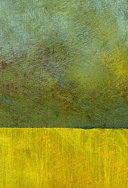 Earth-study-ll-mcalkins