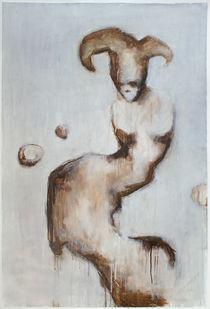 C'est Ca by Maarten Wydooghe