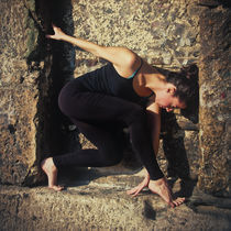 Dance Photography - B.A.D. Kastra 01 by bornadancer