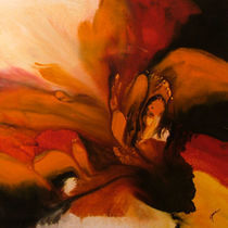 Rebirth by Darlene Garr