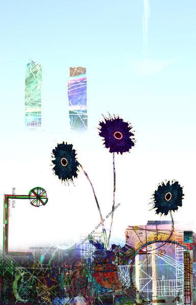 City-blooms-3