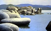 Lake-tahoe-rocky-cove