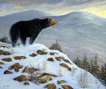 Last-look-black-bear