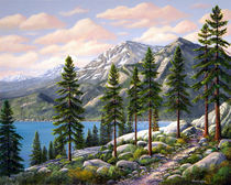 Mountain-trail-24-x-36