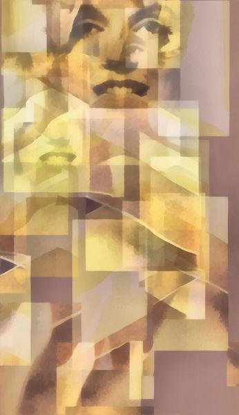 5x-dap-realism