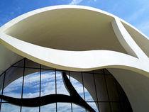 (Curves) Coluna Prestes - Palmas, Brazil by Caio Capela