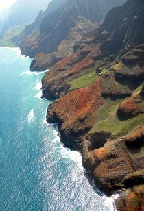 Napali-coast