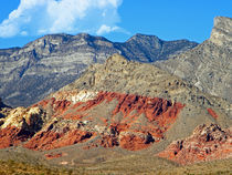 Red-rocks-nevada