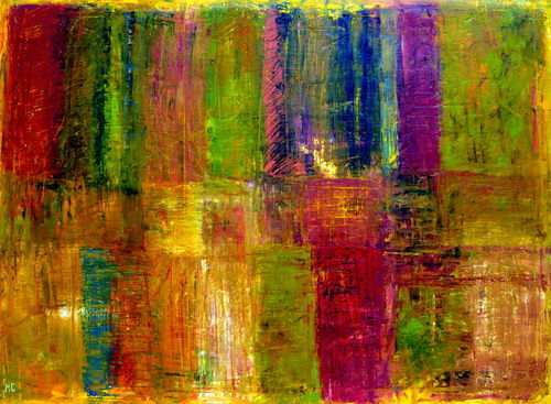 Colorpanel-abstract-mcalkins-better