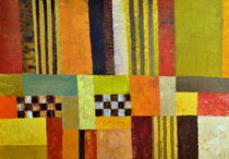Color-and-pattern-abstract-mcalkins