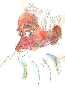 Grandad von Alexandra Kovacs