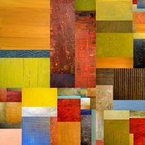Piecesproject-l-mcalkins