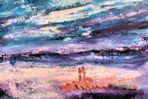 Windy by Darlene Garr