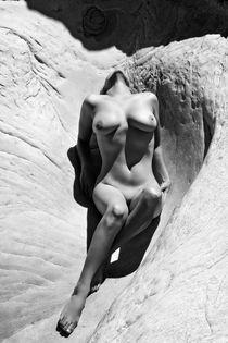 Nude  von Dale  Robertson