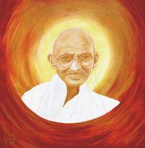 Prophet of Peace von Lalit Kumar Jain