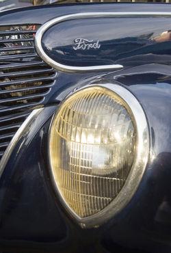 Classic-car-03