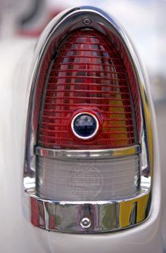 Classic-car-04