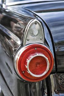 Classic-car-06