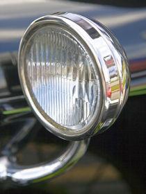 Classic-car-07