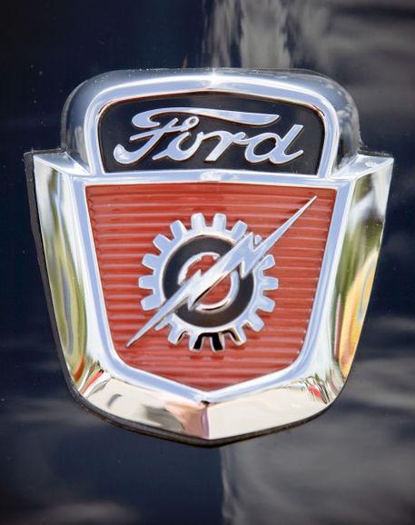 Classic-car-09