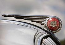 Classic-car-11