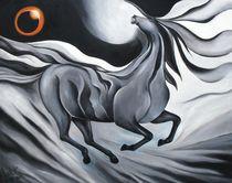 Eclipse von Lalit Kumar Jain
