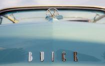 Classic-car-14