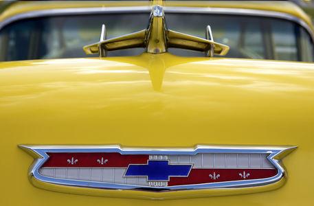 Classic-car-15
