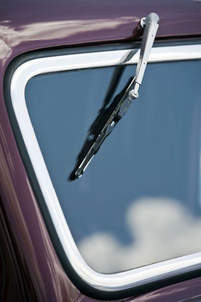 Classic-car-17