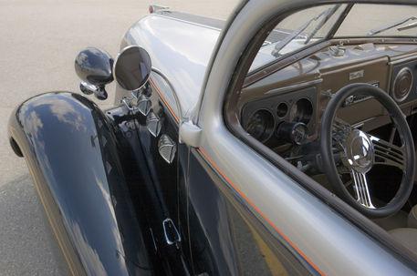 Classic-car-18