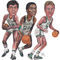 Celtics-big-3