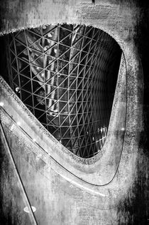 Das Netz by artbeg