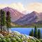 Sierra-views