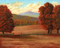 Autumn-pastures