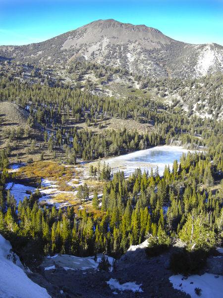 Mount-rose-sierra-nevada-ii