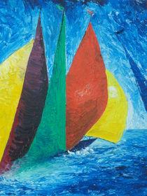 New-sails-003