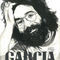 Printable-jerry-garcia