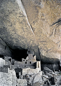 Anasazi-architecture-14