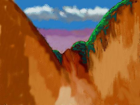 Sparkhill-dodge