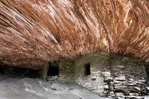Native-american-ruins-ut0082