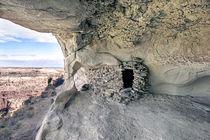 Native-american-ruins-ut0132