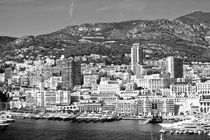monaco business hours von rumlinphotography