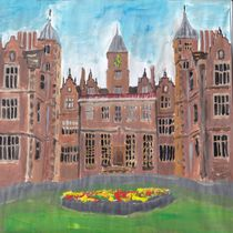 aston hall von paula bettam