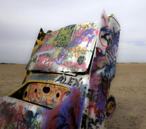 Cadillac-ranch-4383r